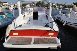 obrázek - Deimur Boat