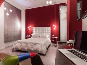 Discount Hotel Astro Mediceo