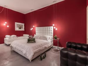 Review Hotel Astro Mediceo