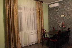 Alie Parusa Guest House, Affittacamere  Adler - big - 33