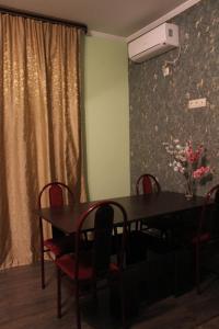 Alie Parusa Guest House, Guest houses  Adler - big - 34