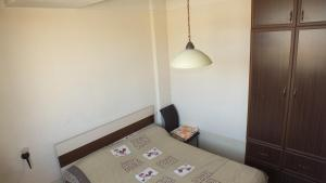 Ararat View Apartment, Apartmány  Yerevan - big - 17