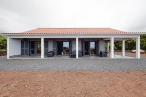 Casa do Boqueirão