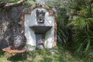 Befelice In Vigna Vista Mare, Nyaralók  Aci Castello - big - 33