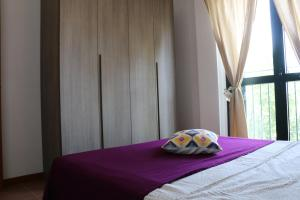 Appartamento Paderno Dugnano, Appartamenti  Paderno Dugnano - big - 51