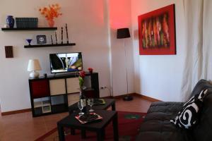 Appartamento Paderno Dugnano, Appartamenti  Paderno Dugnano - big - 7