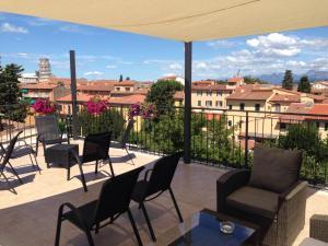 Prenota Hotel Di Stefano