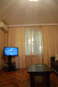 Апартаменты Рядом с Пламенными башнями - фото 3