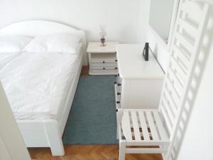 Apartment Kilo