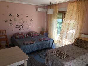 Esperanza, Guest houses  Torrevieja - big - 2