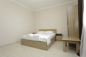 Отель Аква Резорт - фото 5