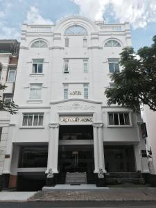 Thap Nhat Phong Hotel 2