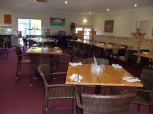 Derby Boab Inn