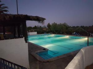 The Sea Garden Hotel & Resort