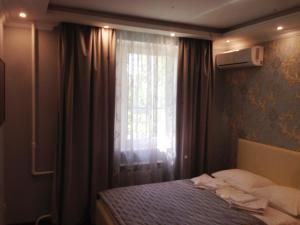 Отель Дуэт в Люблино - фото 12
