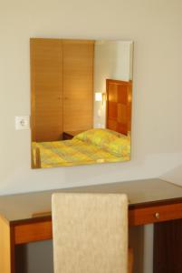 Erodios Hotel