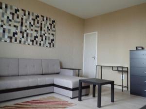 Apartment on Ushinskogo
