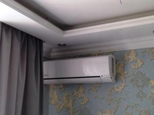 Отель Дуэт в Люблино - фото 14