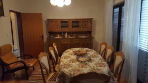 Mitrovic Apartment
