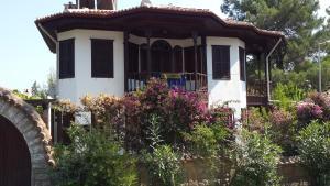 obrázek - Villa Libuse