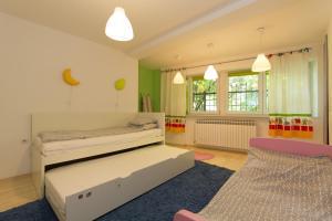 Apartment Miris - фото 22