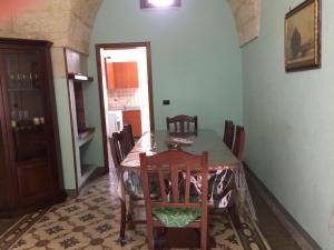 Trianni Apartment