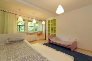 Apartment Miris - фото 23