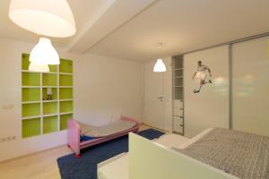 Apartment Miris - фото 24