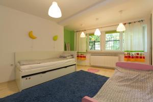 Apartment Miris - фото 25