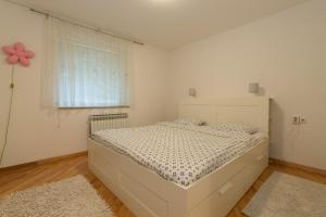 Apartment Miris - фото 19