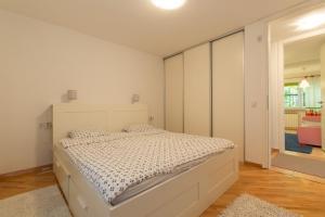Apartment Miris - фото 20