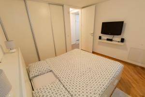 Apartment Miris - фото 17