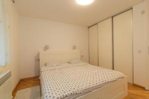Apartment Miris - фото 18