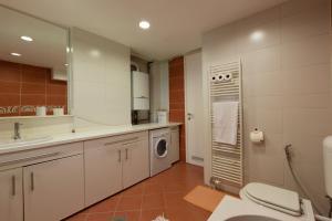 Apartment Miris - фото 27