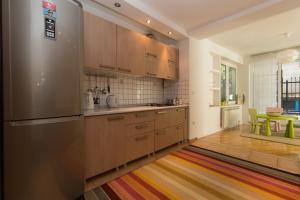 Apartment Miris - фото 12