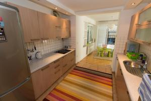 Apartment Miris - фото 15
