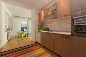 Apartment Miris - фото 14