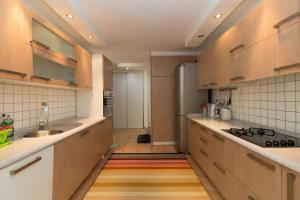 Apartment Miris - фото 13