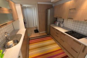 Apartment Miris - фото 16