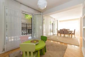 Apartment Miris - фото 6