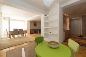 Apartment Miris - фото 7