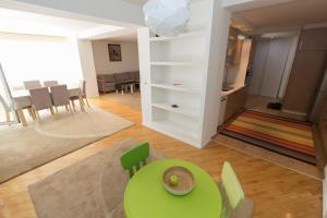 Apartment Miris - фото 8