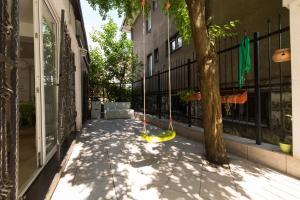 Apartment Miris - фото 11