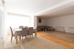 Apartment Miris - фото 2