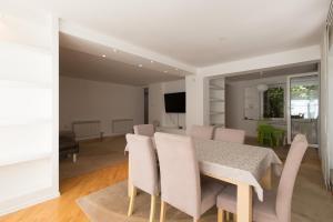 Apartment Miris - фото 9