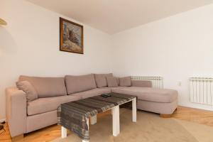 Apartment Miris - фото 4