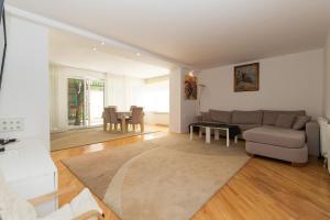 Apartment Miris - фото 1