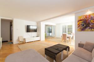 Apartment Miris - фото 5