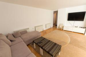 Apartment Miris - фото 3