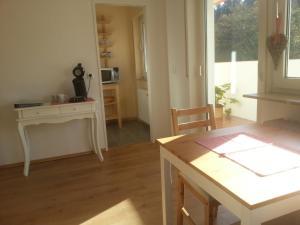 Ferienwohnung am Kugelberg, Appartamenti  Gernsbach - big - 14